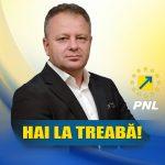 Iordache zice că nu este interesat de candidatură ci de proiectele pentru Târgu-Jiu