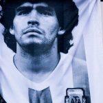 07:29 Percheziţii la locuinţa şi cabinetul psihiatrului care l-a tratat pe Maradona