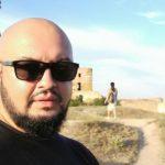 Detalii despre starea de sănătate a lui Mihai Budeanu de la 3 Sud Est, infectat cu noul coronavirus