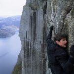 """Tom Cruise va relua filmările pentru """"Mission: Impossible 7"""" în Marea Britanie"""