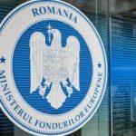 Pușculița cu bani, la USR-PLUS. Miruță: Ministerul Fondurilor Europene, coloana vertebrală