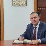 Primarul Morega: Bugetul de anul ăsta, mai mult pe reparații. Motrul a fost lăsat în paragină