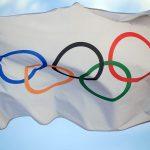 Jocurile Olimpice de anul viitor, cea mai scumpă Olimpiadă de vară din istorie