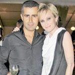 Patricia Kaas, fosta amantă a lui Remus Truică: «E un amant desăvârşit»