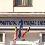 19:59 Camera Deputaților – Rezultate PNL la nivel național. Topul judeţelor