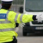 10:07 Sancționat pentru transport ilegal de persoane