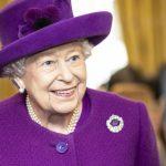 Regina Elisabeta a II-a, vaccinată în curând împotriva COVID-19
