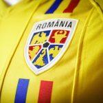 România, în grupă cu Germania, Islanda, Macedonia de Nord, Armenia şi Liechtenstein, în preliminariile Cupei Mondiale din 2022