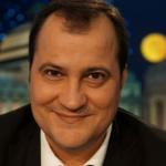 """Șerban Huidu: """"Da, am avut Covid"""""""