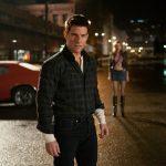 Rusia vrea să-l împiedice pe Tom Cruise să devină primul actor care joacă în spaţiu
