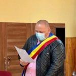 AGENDA PRIMARULUI. Invitat: Mihăiță Troacă, primar Padeș