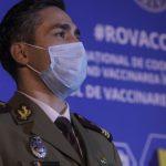 10:19 Cine va fi primul român care se va vaccina anti-COVID