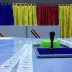07:05 Cea de-a opta rundă de alegeri parlamentare, după 1989. Prezenţele la vot
