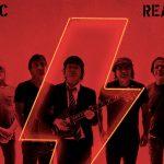 AC/DC – Realize