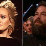 Adele şi soţul ei, Simon Konecki, au ajuns la un acord în procesul de divorţ