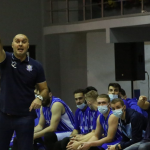 CSM Târgu-Jiu întâlnește BCU Piteşti, în primul meci oficial din 2021