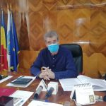 Tașcău: TOATE localitățile vor putea accesa bani din Fondul pentru o tranziție justă
