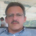08:16 Marcel Iacobescu, propunerea PNL pentru postul de prefect