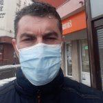 08:59 N-a reușit să ajungă, luni, la Orban. Bunoaica: Gunoaiele de la Gorj au intervenit!