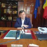 15:05 Romanescu, convins că va colabora bine cu noul prefect