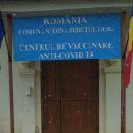 Cine plătește medicii din centrele de vaccinare? Primari: Nu avem bani