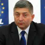 10:44 Încă un lider PNL cere demisia lui Orban
