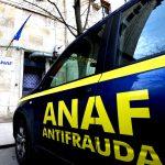 09:01 De luni, ANAF are acces la TOATE conturile din bănci