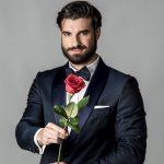 Andi Constantin, noul Burlac de la Antena 1