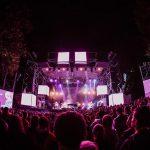Festivalul Awake 2021, în mai multe oraşe din ţară