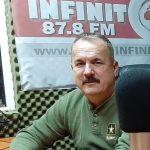 08:14 Cunoscut politician din Gorj, infectat cu coronavirus