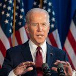Ce salariu are Joe Biden, noul preşedinte al Statelor Unite