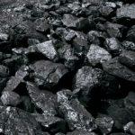 10:44 Urdari: Prinși la furat de cărbune