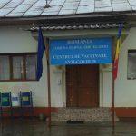 17:27 Primar, nemulțumit: Avem centru de vaccinare, însă nu avem vaccin