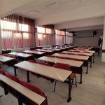 12:18 Romanescu: Sper ca la nivelul Inspectoratului Școlar să nu se ia asemenea decizii pripite