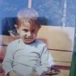 20:28 Copil de 2 ani și 7 luni din Schela, găsit după ce dispăruse
