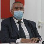 """Cosmin Morega, funcție importantă în PSD Gorj. """"Primăria Motru, una dintre cele mai grele din județ"""""""