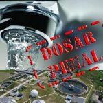 22:39 Dosar penal pentru majorarea tarifelor la apă şi canal. REACŢIA lui Romanescu