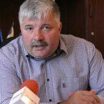AGENDA PRIMARULUI. Invitat: Constantin Drăgoescu, primarul comunei Fărcășești