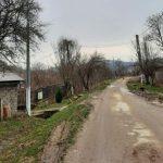08:46 Cum arată drumul sătesc a cărui modernizare va costa 100.000 de lei METRUL