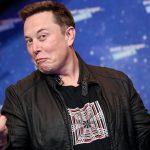Cum a ajuns Elon Musk cel mai bogat om din lume. Doarme pe jos la fabricile Tesla și lucrează 120 de ore săptămânal