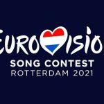 Eurovision 2021. Semifinalele și finala au datele stabilite
