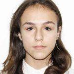 10:24 Adolescentă din Târgu-Cărbunești, dată dispărută