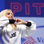 Lady Gaga şi Jennifer Lopez vor urca pe scenă la ceremonia de învestire a lui Joe Biden
