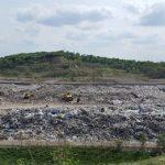 09:06 Directorul Polaris Mediu: NU se aduc deșeuri din Vâlcea. Se va sista aducerea de deșeuri din Alba