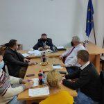 19:51 Departamente de consultanță pentru accesarea fondurilor europene în Gorj