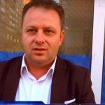 Cotojman crede că Iordache ar putea candida la șefia PNL Gorj