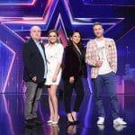 """Cel de-al 11-lea sezon al emisiunii """"Românii au talent"""", din 5 februarie"""