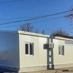 10:25 Târgu-Cărbuneşti: Laboratorul de testare a SARS-CoV-2 este gata