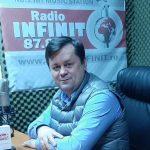 Romanescu: Direcțiile din subordinea CL vor reveni la aparatul primarului