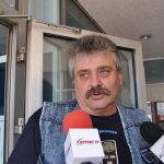 20:23 Mitrescu a demisionat din conducerea FNME